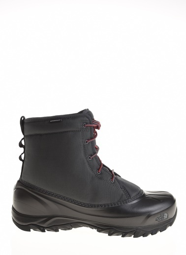 The North Face Tsumoru Boot Gri